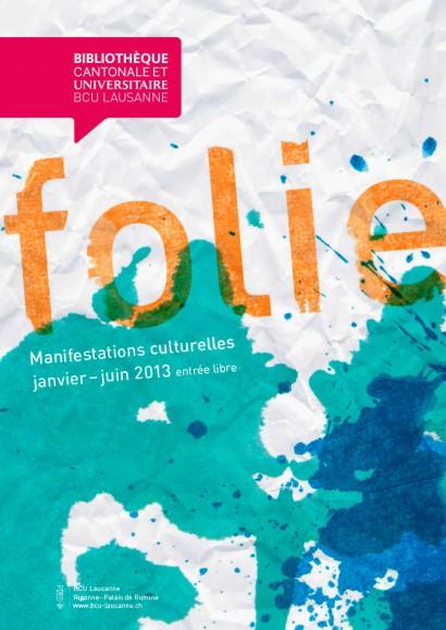 Aff-BCUL-F4-MC-2013-sans-texte-1000dehaut