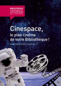 Aff-F4-Cinespace-707x1000