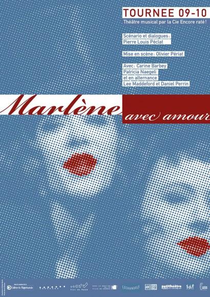 Aff-Marlene_tournee