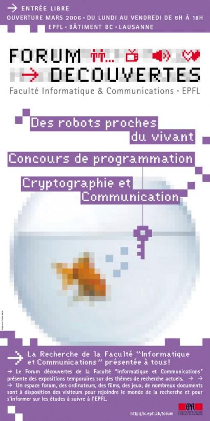 Aff_EPFL-Forum-Decouvertes.jpg