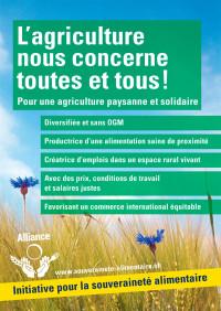 Affiches-2017-Souverainete-alimentaire-FR