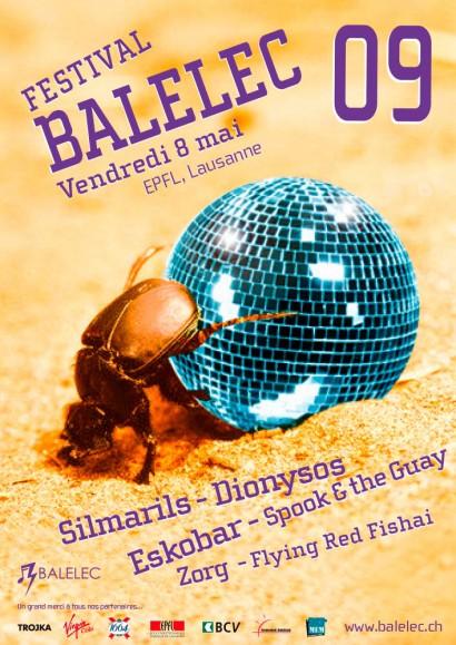 Balelec-Glitter-bousier-09