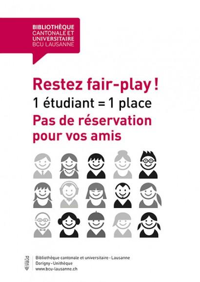 Campagne-Fair-play.jpg