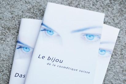 LN-Guide-Beaute-1.jpg