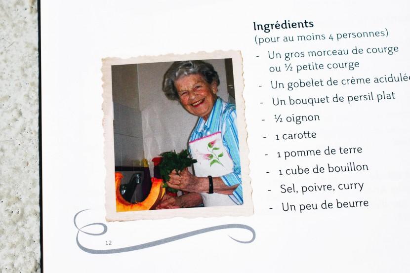 Livre-cuisine-5.jpg