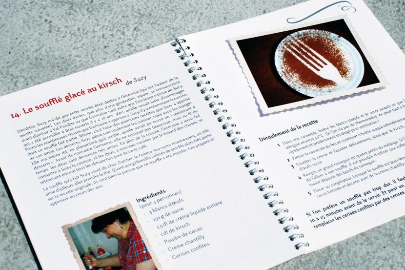 Livre-cuisine-7.jpg