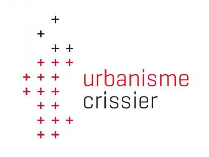 Logo-Crissier