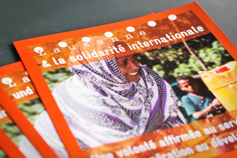 Lsne-solidaire-11.jpg