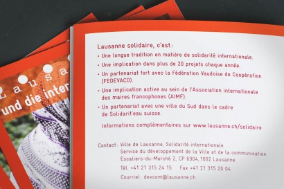 Lsne-solidaire-121.jpg