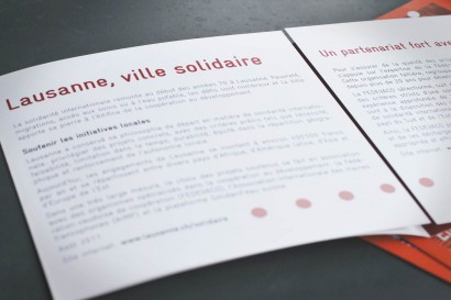 Lsne-solidaire-31.jpg