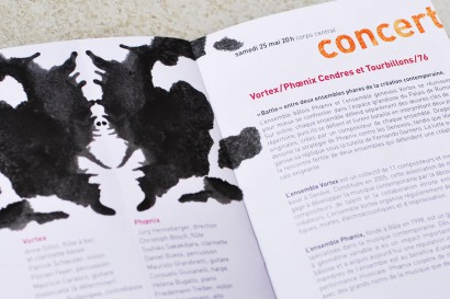 MC2013-brochure-91.jpg