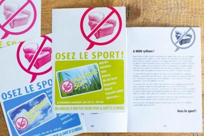 Passport50plus-2.jpg