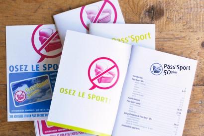 Passport50plus-3.jpg