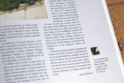 VOIR-article-2.jpg