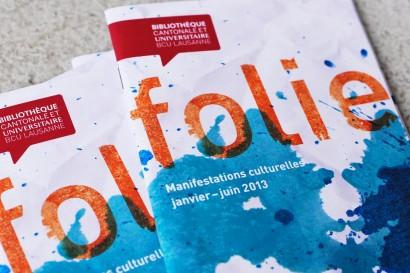 MC2013-brochure-1.jpg