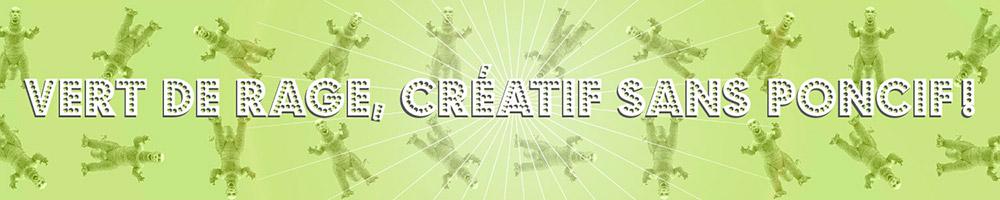Teasing-creatif