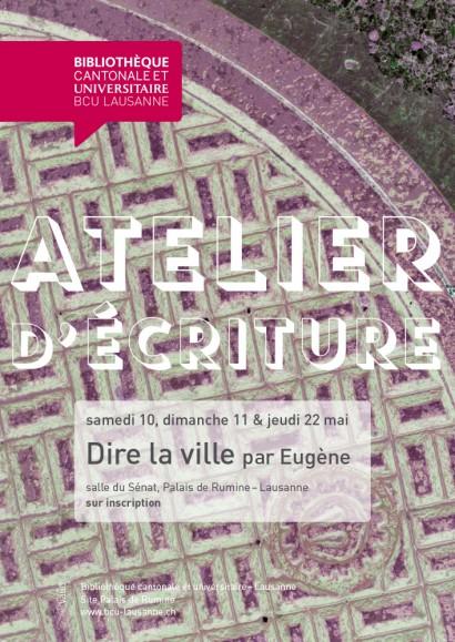 2014.05.10-11-22-aff-A3-Dire-la-ville-VISU.jpg