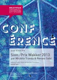 2014.05.15-aff-A3-Sion-prix-Wakker-VISU.jpg