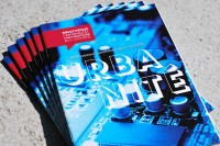 MC-2014-BCUL-Brochure-1