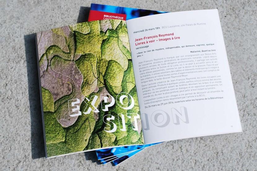 MC-2014-BCUL-Brochure-2.jpg