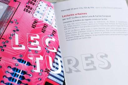 MC-2014-BCUL-Brochure-3.jpg