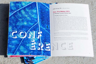 MC-2014-BCUL-Brochure-4.jpg