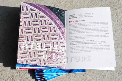 MC-2014-BCUL-Brochure-6.jpg