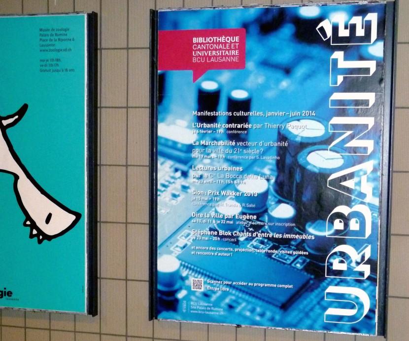 MC-2014-BCUL-Brochure-Affiche-a-la-gare.jpg