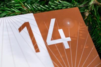 Carte-voeux2014-fve-Intro