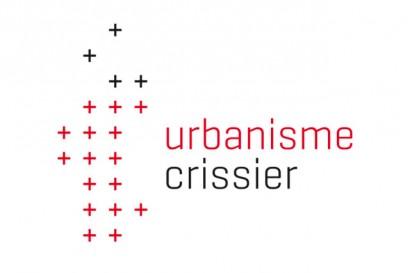 Blog-intro-logo-Crissier