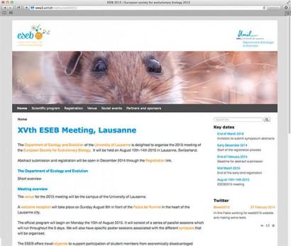 Capture-ecran-web-ESEB015