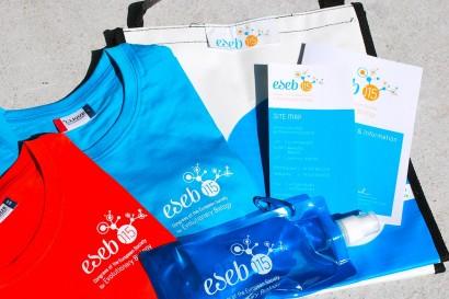 ESEB015-Goodies