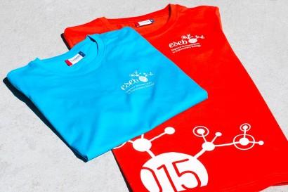 Eseb015-T-shirts