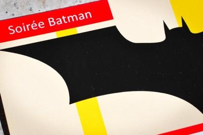ISDC-Batman-Intro