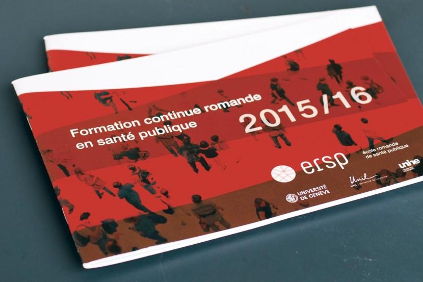 ERSP-01.jpg