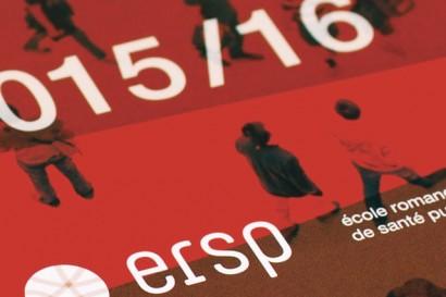 Intre-ERSP