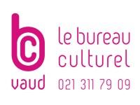 Logo-BCvd