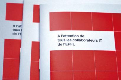 Intro_Brochure-EPFL-SI