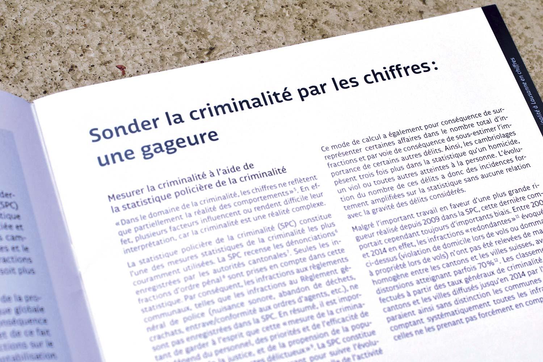 Statistiques-criminalite-1.jpg
