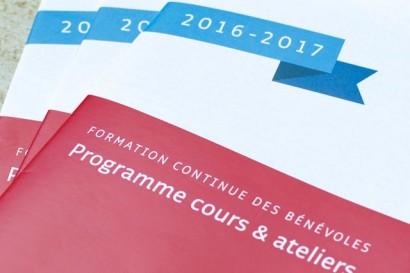 Intro-Programme-benevolat-16-17