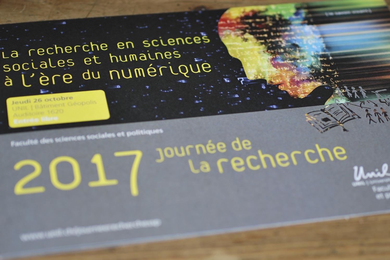 Journee-recherches-2017-01.jpg