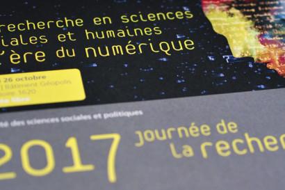 Journee-recherches-2017-INTRO