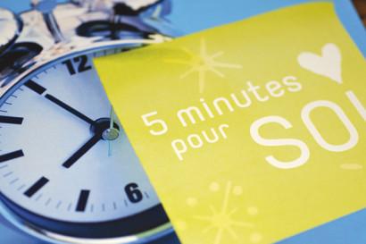 5-minutes-pour-soi-INTRO