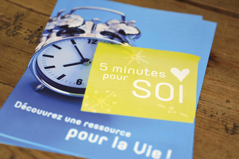 Flyer-5-minutes-pour-Soi-01.jpg