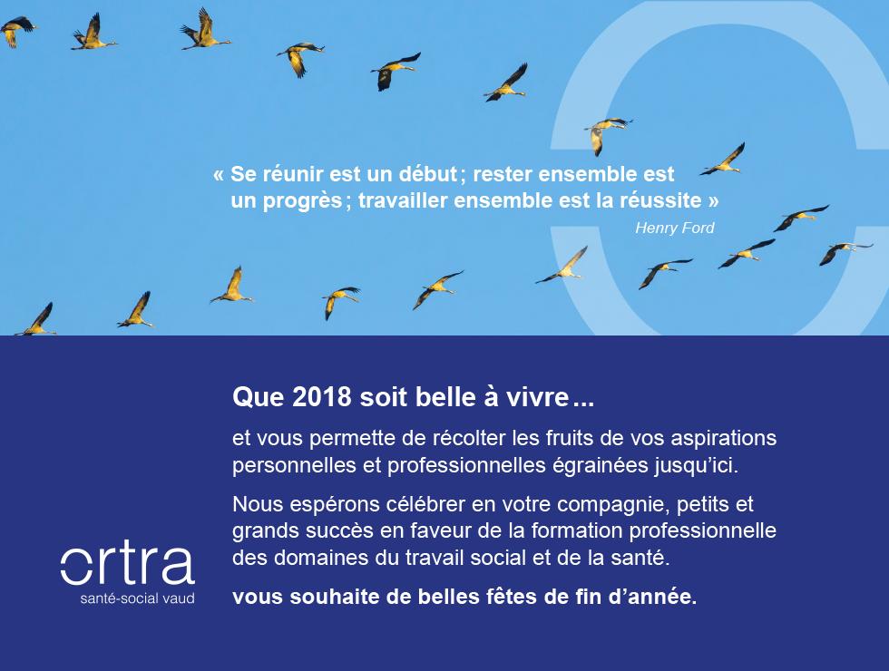 Carte-de-voeux-OrTra-2018-980x740-entier.jpg