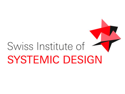 Logo-Swiss-Institute-Systemic