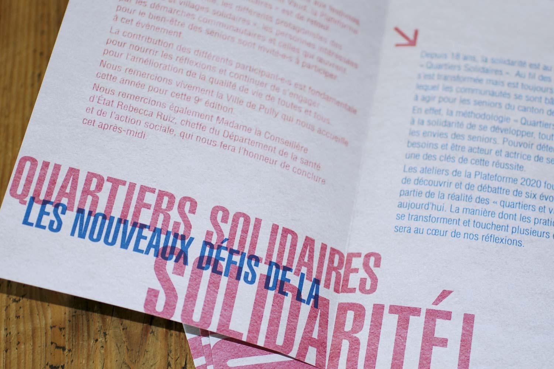 Quartiers-Sol-2020-02.jpg