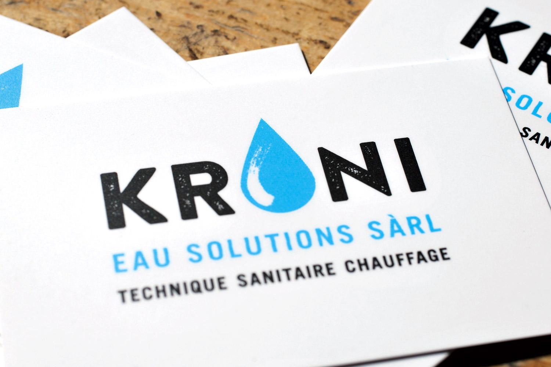 KRONI-01.jpg