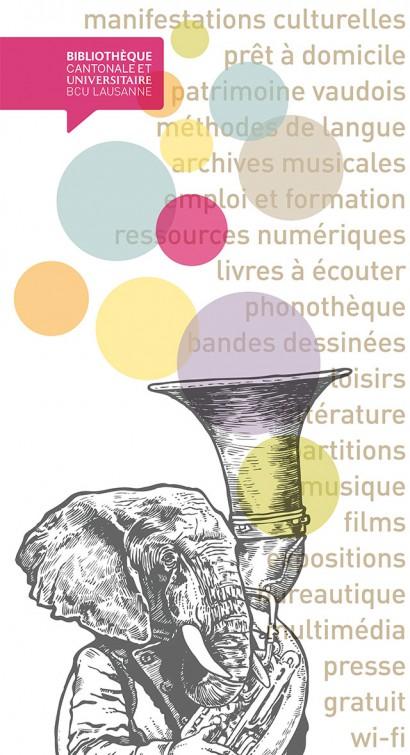 BCUL-Vitrine-Riponne.jpg