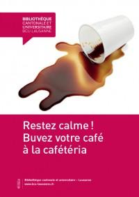 Campagne-nuisances-Cafe.jpg